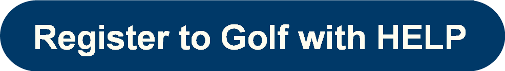 Register to Golf with HELP